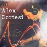 Alex Cortesi DJ