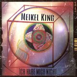 "Meikel X. the ""KING OF TECHNO"""