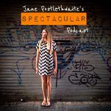 Jane Postlethwaite