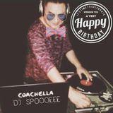 DJ SPOOOEEE