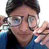 Chely Navarrete