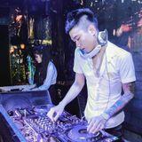 Vitamin Gây Cười - DJ Quang Hiếu Live Mix