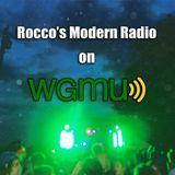 RoccosModernRadio