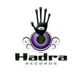 Hadra Records