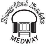 Medway Sport Hour: 23/11/2016