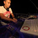 Roberto Capuano - Opening Set @Old River Park 07-10-2012