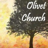 Olivet EPC Podcast