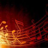 Musicaare