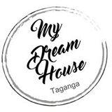 Mydreamhouse Taganga