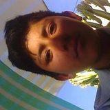 Jhonatan Ramos Palomino