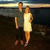 Sam and Jake MMBS 06/07/2014