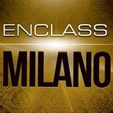 Enclass Milano