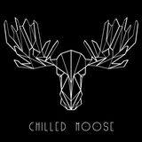 Chilled Moose
