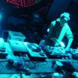 lafreepouil mix fanatik after 4 element part 1 2019