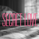 A Secret Love | Episode 003