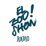 ELZOOSHOW Radio