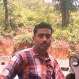 Santhosh Gowda Makkatty
