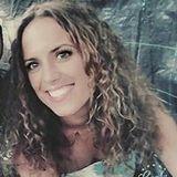 Verónica Rodrigues