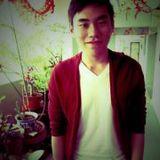 Loh Yong Han