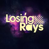 Losing Rays@Wonderland Radioshow #051 [10_07_13]