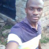K_Ouko89