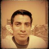 Daniel Hernandez Gordillo