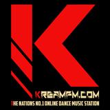 KreamFM.Com
