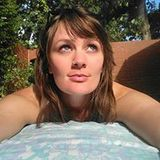 Amy Ackroyd