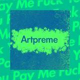 Art Preme