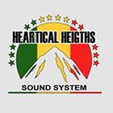 Heartical Ites Sound