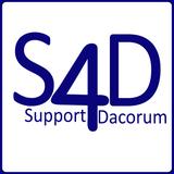 Support4Dacorum