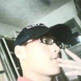 Yuting Yang