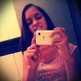 Julia Camily