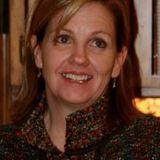 Jane Williamson