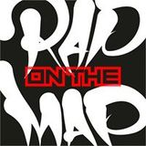 Rap on the Map #1.24 (Avec & Sarkastis)(2-5-2014)