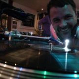 Dennis Collins DJ