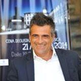 Paolo Drago
