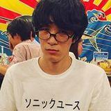 Kenshiro Wada