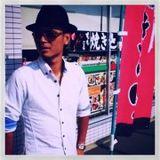Hideki Hagita