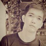 Arie Syamsuddin Syapriwan Tham