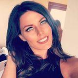 Lindsey Marie Nash