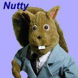 nuttybearpaws
