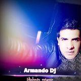 Armando Meza