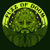 The Fuzz of Doom Podcast