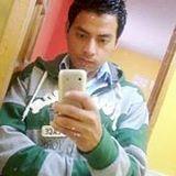 Dminic Armando CQ