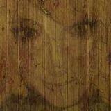 Robine Wood