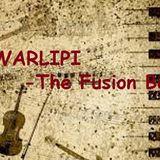 Swarlipi - The Fusion Band