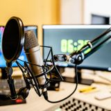 Recovery Now Radio