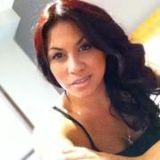 Bianca Alexander