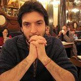 Diego Lombardo Cabral